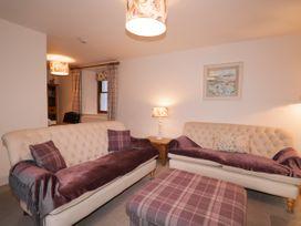 Dunollie House - Scottish Highlands - 1061325 - thumbnail photo 29