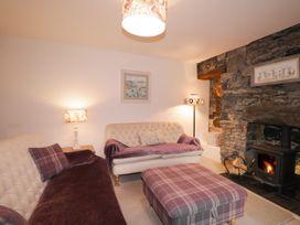Dunollie House - Scottish Highlands - 1061325 - thumbnail photo 30