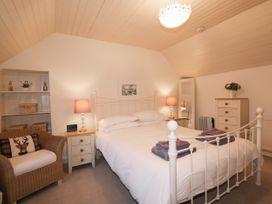 Dunollie House - Scottish Highlands - 1061325 - thumbnail photo 31