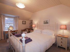 Dunollie House - Scottish Highlands - 1061325 - thumbnail photo 32
