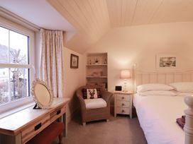 Dunollie House - Scottish Highlands - 1061325 - thumbnail photo 33