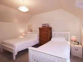 Dunollie House - Scottish Highlands - 1061325 - thumbnail photo 35