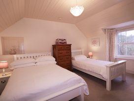 Dunollie House - Scottish Highlands - 1061325 - thumbnail photo 36