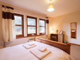 Fersit Log Cottage - Scottish Highlands - 1061326 - thumbnail photo 14