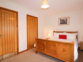Fersit Log Cottage - Scottish Highlands - 1061326 - thumbnail photo 15