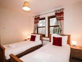 Fersit Log Cottage - Scottish Highlands - 1061326 - thumbnail photo 18