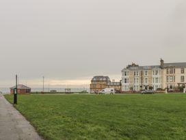 Grand Sea View - Northumberland - 1061486 - thumbnail photo 13