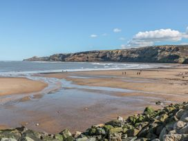 Paddock Retreat - Luxury Glamping - Whitby & North Yorkshire - 1061562 - thumbnail photo 12