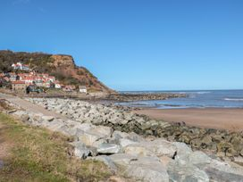 Paddock Retreat - Luxury Glamping - Whitby & North Yorkshire - 1061562 - thumbnail photo 13
