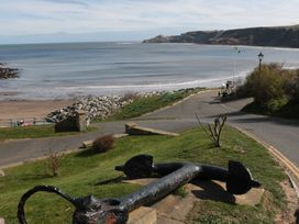 Paddock Retreat - Luxury Glamping - Whitby & North Yorkshire - 1061562 - thumbnail photo 18