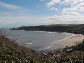 Paddock Retreat - Luxury Glamping - Whitby & North Yorkshire - 1061562 - thumbnail photo 19
