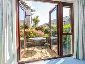Bramble Cottage - Cornwall - 1061567 - thumbnail photo 8