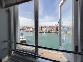 Harbourside Cottage - Dorset - 1061726 - thumbnail photo 3