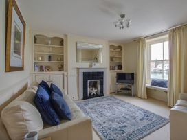 Harbourside Cottage - Dorset - 1061726 - thumbnail photo 5