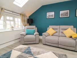 New Inn Apartment - Yorkshire Dales - 1061823 - thumbnail photo 2