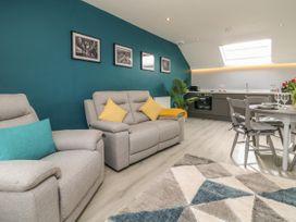 New Inn Apartment - Yorkshire Dales - 1061823 - thumbnail photo 4