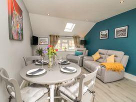 New Inn Apartment - Yorkshire Dales - 1061823 - thumbnail photo 5