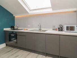 New Inn Apartment - Yorkshire Dales - 1061823 - thumbnail photo 7