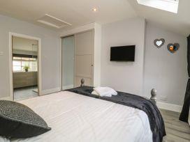 New Inn Apartment - Yorkshire Dales - 1061823 - thumbnail photo 9