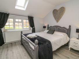 New Inn Apartment - Yorkshire Dales - 1061823 - thumbnail photo 10