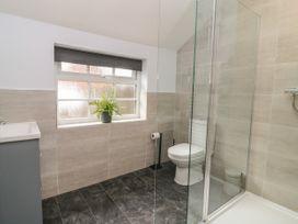 New Inn Apartment - Yorkshire Dales - 1061823 - thumbnail photo 11