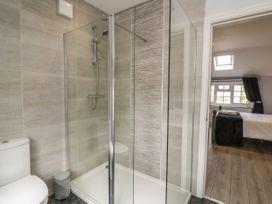New Inn Apartment - Yorkshire Dales - 1061823 - thumbnail photo 12