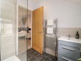 New Inn Apartment - Yorkshire Dales - 1061823 - thumbnail photo 13