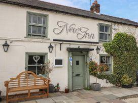 New Inn Apartment - Yorkshire Dales - 1061823 - thumbnail photo 15