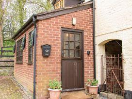 The Wheelhouse - Shropshire - 1062037 - thumbnail photo 2