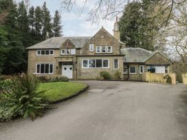 Raincliffe Manor - Whitby & North Yorkshire - 1062075 - thumbnail photo 1