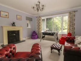 Raincliffe Manor - Whitby & North Yorkshire - 1062075 - thumbnail photo 2
