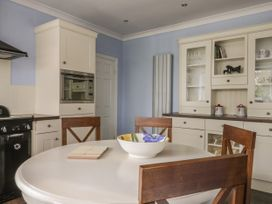 Raincliffe Manor - Whitby & North Yorkshire - 1062075 - thumbnail photo 4