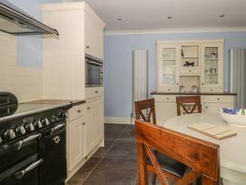 Raincliffe Manor - Whitby & North Yorkshire - 1062075 - thumbnail photo 5