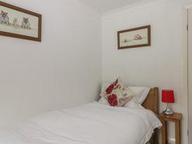 Raincliffe Manor - Whitby & North Yorkshire - 1062075 - thumbnail photo 8