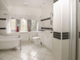 Raincliffe Manor - Whitby & North Yorkshire - 1062075 - thumbnail photo 10