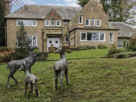 Raincliffe Manor - Whitby & North Yorkshire - 1062075 - thumbnail photo 14