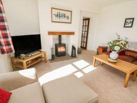 Carlton Grange Farm Cottage - Whitby & North Yorkshire - 1062289 - thumbnail photo 4