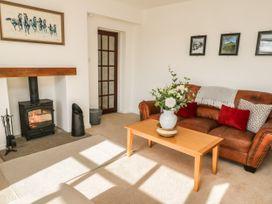 Carlton Grange Farm Cottage - Whitby & North Yorkshire - 1062289 - thumbnail photo 6