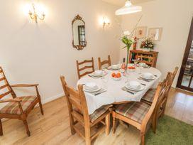 Carlton Grange Farm Cottage - Whitby & North Yorkshire - 1062289 - thumbnail photo 7