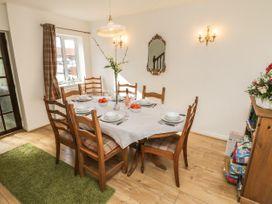 Carlton Grange Farm Cottage - Whitby & North Yorkshire - 1062289 - thumbnail photo 8