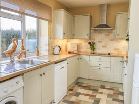 Carlton Grange Farm Cottage - Whitby & North Yorkshire - 1062289 - thumbnail photo 12