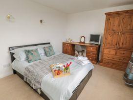 Carlton Grange Farm Cottage - Whitby & North Yorkshire - 1062289 - thumbnail photo 15