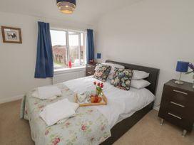 Carlton Grange Farm Cottage - Whitby & North Yorkshire - 1062289 - thumbnail photo 20