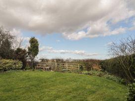 Carlton Grange Farm Cottage - Whitby & North Yorkshire - 1062289 - thumbnail photo 23
