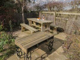 Carlton Grange Farm Cottage - Whitby & North Yorkshire - 1062289 - thumbnail photo 24
