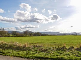Carlton Grange Farm Cottage - Whitby & North Yorkshire - 1062289 - thumbnail photo 25