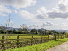 Carlton Grange Farm Cottage - Whitby & North Yorkshire - 1062289 - thumbnail photo 26