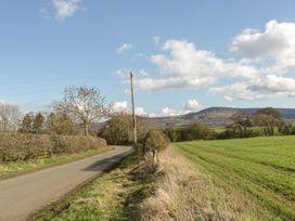 Carlton Grange Farm Cottage - Whitby & North Yorkshire - 1062289 - thumbnail photo 27