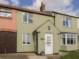 Carlton Grange Farm Cottage - Whitby & North Yorkshire - 1062289 - thumbnail photo 1