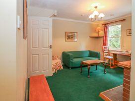 Garage Cottage - Scottish Highlands - 1062344 - thumbnail photo 3